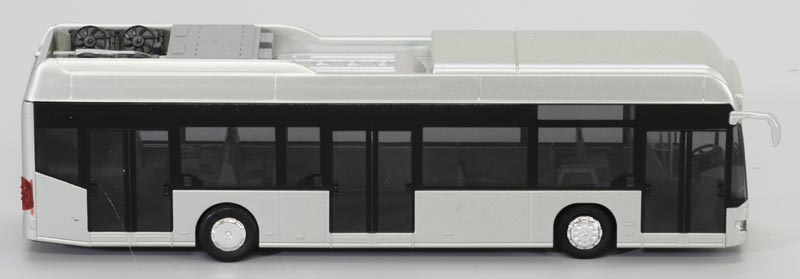 Awm 11801 mercedes benz citaro fuel cell aut busz felirat for Mercedes benz fuel cell